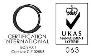UKAS Certification International